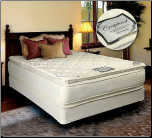 ComfortBedding -    351 Exceptional