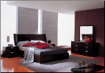 ALF Pavia  Bedroom Set J&M Furniture