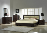 Boston Bedroom Set J&M Furniture