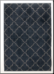 Signature Design Floor Coverings Lakemont Cadet Rug (SKU: AB-R125002)