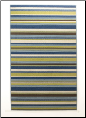 Signature Design by Ashley  Traditional Classics   Lyons Multi Rug