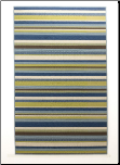 Signature Design by Ashley  Traditional Classics   Lyons Multi Rug (SKU: AB-R144002)