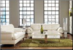 Rochester - Thistle Living Room Set by Ashley Millennium (SKU: AB-U81300SET)