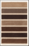 Ashley Signature Design Graham Dusk Grey/Brown Rug R061002