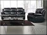Vista Sofa Set by Acme Furniture (SKU: AC-50000-Set)