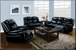 Moreno Sofa Set by Acme Furniture (SKU: AC-50095)