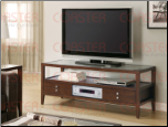 Afton Collection 720050 TV Stand