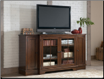 W684-48 Hodgenville by ASHLEY DESIGN FURNITURE CORPORATION (SKU: AB- W684)