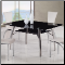 Dinning Table White