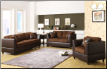 Sundance Living Room Set by Homelegance (SKU: HE-9908-LVNGSET)