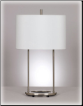 Maisie Table Lamp (Set of 2)by Signature Design by Ashley (SKU: AB-L413124)