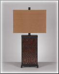 Olinda Table Lamp (Set of 2)by Signature Design by Ashley (SKU: AB-L319914)