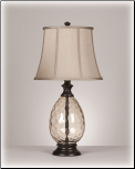 Lamps - Traditional Classics Noelle Pair of Lamps by Signature Design by Ashley (SKU: AB-L440234)