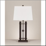 Petara Table Lamp (Set of 2)by Signature Design by Ashley (SKU: AB-L319184)