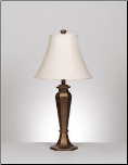 Novyanna Table Lamp (Set of 2) by Signature Design (SKU: AB-L201934)