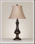 Mildred Table Lamp (Set of 2)by Signature Design by Ashley (SKU: AB-L206914)