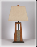Morgan Table Lamp (Set of 2)by Signature Design by Ashley (SKU: AB-L323984)