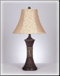 Mariana Table Lamp  (Set of 2) by Signature Design by Ashley(Set of 2) (SKU: AB-L372944)