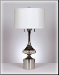 L433294 Marsha Table Lamp (2/Ctn) by Signature Design by Ashley (SKU: AB-L433294)