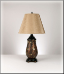 L436504 Gayle Table Lamp by Signature Design by Ashley (SKU: AB-L436504)