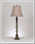 Lamps - Traditional Classics Noelle Pair of Lamps by Signature Design by Ashley (SKU: AB-L441233)