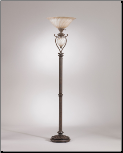 Gavivi Floor Lamp by Signature Design by Ashley (SKU: AB-L531911)