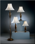 Caron Lamp Set by Signature Design by Ashley