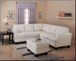 Samuel Sectional Living Room Set (SKU: CO 501711-SEC-LR-SET)