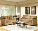 Coaster 502421 Molly Living Room Furniture Collection
