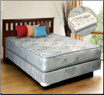 ComfortBedding -  151 Dream Master (SKU: CB-151 Dream Master)