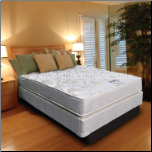ComfortBedding -   210 Ultrapedic