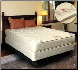ComfortBedding -   235 Coil comfort