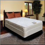 ComfortBedding -    440 Tomorrows Dream (SKU: CB-  440 Tomorrows Dream)