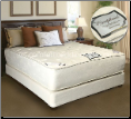 ComfortBedding -    660 Exceptional