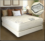 ComfortBedding -    660 Exceptional (SKU: CB-  660 Exceptional)