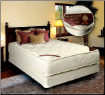 ComfortBedding -    680 Highlight (SKU: CB-  680 Highlight)