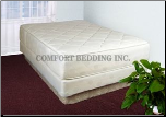 ComfortBedding -    710 Visco (SKU: CB-  710 Visco)