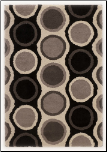 Links - Grey Rug by Signature Design