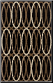 Kyle Clay Contemporary Area Rug by Signature Design