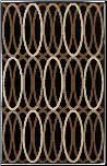 Kyle Clay Contemporary Area Rug by Signature Design (SKU: AB-R268002)