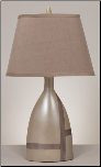 Mia Table Lamp (Set of 2)by Signature Design by Ashley (SKU: AB-L119514)