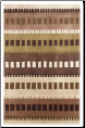 Savvy Wool Graphite Area Rug by Signature Design by Ashley