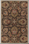 Thumbnail Eugenia Multi Rug  Area Rug by Signature Design by Ashley (SKU: AB-R292002)