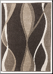 Ashley Signature Design Cadence Neutral Medium Area RugRug