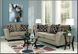 Trinsic Living Room Set by Signature Design (SKU: AB-13301-L-SET)