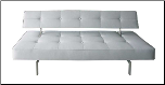 Unique Sofa Bed K18-A by IDO (SKU: JM-K18)