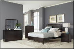 Hudson Queen Bedroom  Set - 203251- Coaster Furniture (SKU: CO-  203251 -QSET)