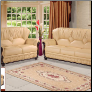 639CA   Living Room Set