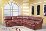 645BR   Living Room Sectional Set