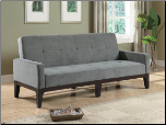 Coaster Sofa Bed 300229 (SKU: CO - 300229)